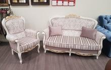 Продам диван-кровать Юнна-Данко