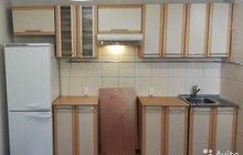 Кухня модульная 3м (60см)