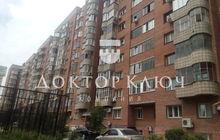 Предлагается к просмотру и найму отличная просторная квартир