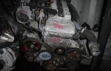 Продажа ДВС MMC/ 4B11/ Lancer X/ CY4A/ в Новосибирске