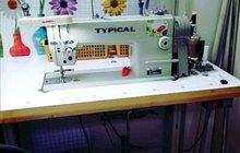 Голова швейной машины новая