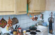 В продаже 1 комнатная квартира в Нижней Ельцовке. Комфортный