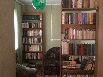 Смотреть фото Загородные дома Дача для отдыха 29980011 в Новосибирске