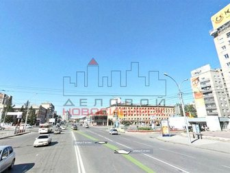 Скачать бесплатно foto Коммерческая недвижимость Продажа торгового помещения 79,1 кв. м  31466216 в Новосибирске