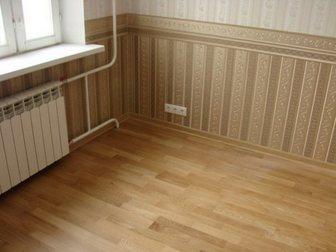 Увидеть изображение Электрика (услуги) качественный ремонт квартир,офисов,магазинов 32299323 в Новосибирске