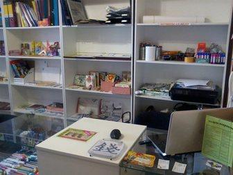 Свежее изображение Колесные диски Продавец в магазин канцелярских товаров 32337065 в Новосибирске
