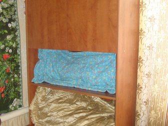Свежее фото  продам стенку из 4-х секций 32381228 в Новосибирске