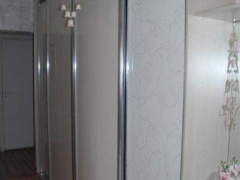 Смотреть фотографию Мебель для прихожей Шкафы — купе, комоды 32432310 в Новосибирске