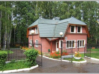 Увидеть фото  строительство коттеджей 32500661 в Новосибирске