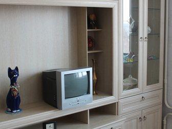 Свежее foto Мебель для гостиной Срочно продам корпусную мебель Инна, В отличном состоянии, 32597792 в Новосибирске