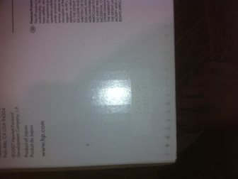 Скачать фотографию Принтеры, картриджи Картриджы для HP LAZERJET 364X/A 32598756 в Новосибирске