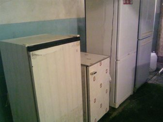 Свежее foto Холодильники Холодильники простые 32609987 в Новосибирске