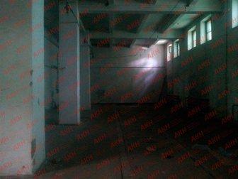 Скачать изображение Коммерческая недвижимость Сдам в аренду отапливаемое складское помещение площадью 11000 кв, м, 32624094 в Новосибирске
