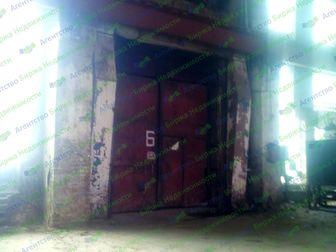 Свежее фотографию Коммерческая недвижимость Сдам в аренду отапливаемое складское помещение площадью 11000 кв, м 32624094 в Новосибирске