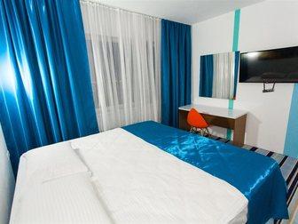 Скачать бесплатно фото Гостиницы, отели Global Sky Hotel 32797902 в Новосибирске