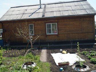 Скачать бесплатно фотографию  Тогучин! Отдельностоящий дом! 32800268 в Новосибирске