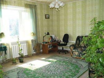 Новое изображение  Тогучин! Отдельностоящий дом! 32800268 в Новосибирске