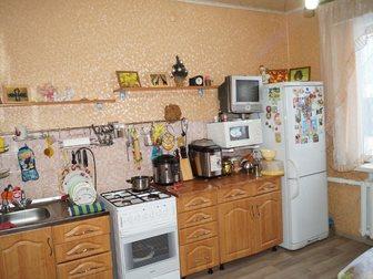Уникальное изображение  Тогучин! Отдельностоящий дом! 32800268 в Новосибирске