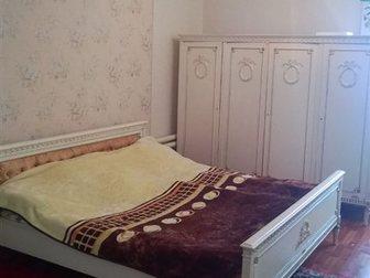 Смотреть foto Продажа домов Коттедж Тульская 32948140 в Новосибирске