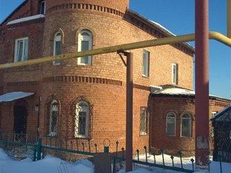 Свежее foto Продажа домов Коттедж Тульская 32948140 в Новосибирске