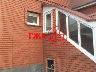 Увидеть изображение Продажа домов Коттедж Амурская 32948191 в Новосибирске