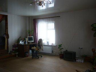 Просмотреть изображение  Дом в Новосибирске 33005430 в Новосибирске