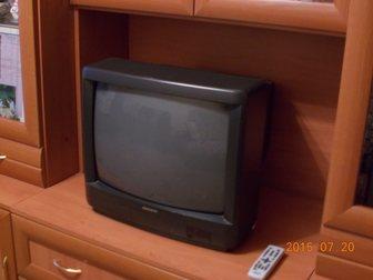 Увидеть foto  Продам телевизор 33103996 в Новосибирске
