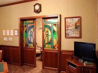 Скачать фото  Офис на Державина 33139719 в Новосибирске