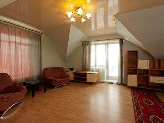 Уникальное foto Дома Продам коттедж г, Новосибирск,ул, 5 декабря 33145846 в Новосибирске