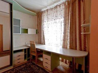 Увидеть фотографию Дома Продам коттедж г, Новосибирск,ул, 5 декабря 33145846 в Новосибирске