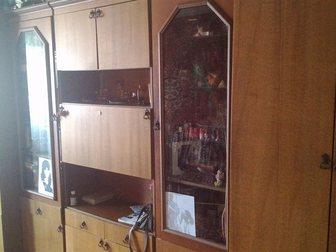 Увидеть фотографию  Стенка мебельная 33161637 в Новосибирске