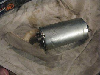 Увидеть фотографию Автозапчасти Топливный насос оригинал, 33181584 в Новосибирске