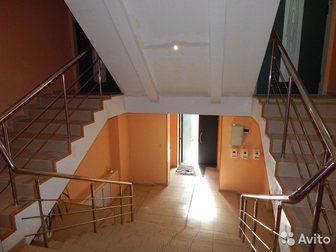 Свежее фотографию Элитная недвижимость Продам 8-комнатную квартиру 33236474 в Новосибирске