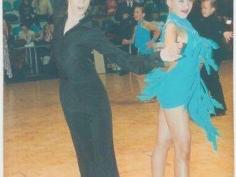 Скачать изображение Спортивная одежда Платья для бальных танцев 33237076 в Новосибирске