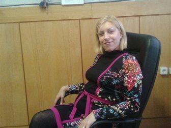 Уникальное фото Поиск людей ищу её 33294403 в Новосибирске