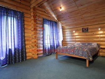 Просмотреть изображение Коммерческая недвижимость Продажа готового бизнеса - база отдыха 1260 кв, м 33295779 в Новосибирске