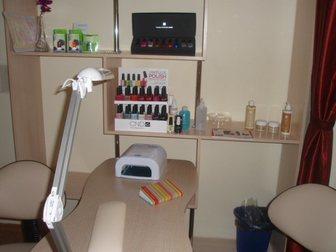 Просмотреть изображение Салоны красоты Продам действующий салонный бизнес 33361827 в Новосибирске