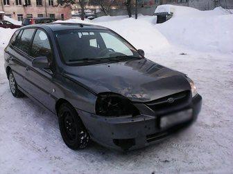 Скачать фотографию Аварийные авто Выкуп битых и аварийных автомобилей, ДОРОГО 33619507 в Новосибирске