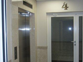 Уникальное изображение  2х комнатная, ул, Салтыкова-Щедрина, 118 33630247 в Новосибирске