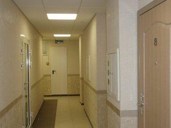 Уникальное фото  2х комнатная, ул, Салтыкова-Щедрина, 118 33630247 в Новосибирске