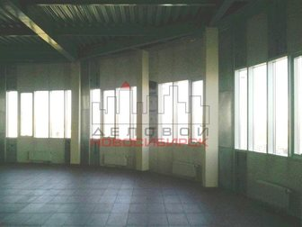 Увидеть foto  Сдача в аренду универсального помещения 198 кв, м * 860 руб, /кв, м 33657866 в Новосибирске