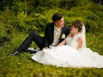 Свежее фотографию Свадебные платья Продам свадебное платье 33748023 в Новосибирске