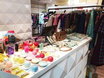 Увидеть фото Разное Магазин модной женской одежды 33784476 в Новосибирске