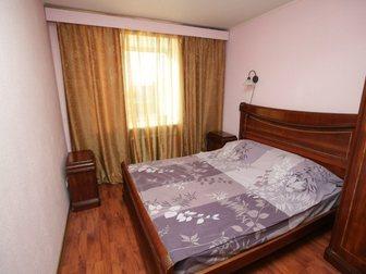 Смотреть фотографию Разное Хостел в центре города с выгодной арендой 33797617 в Новосибирске