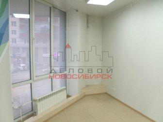 Увидеть foto  Продажа универсального помещения 52 кв, м 33969827 в Новосибирске