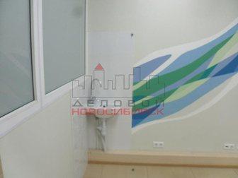 Свежее фото  Продажа универсального помещения 52 кв, м 33969827 в Новосибирске