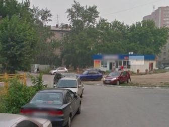 Уникальное foto  Продуктовый магазин в собственности 34014940 в Новосибирске