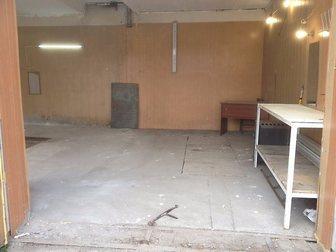 Просмотреть фото Гаражи, стоянки Сдам бокс под сто, Склад, Мастерскую в Новосибирске академгородок 34077551 в Новосибирске