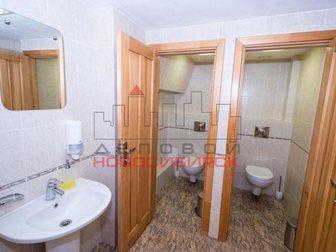 Свежее фотографию  Предлагается в аренду универсальное помещение 166,3 кв, м 34106853 в Новосибирске