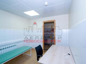 Скачать изображение  Предлагается в аренду универсальное помещение 166,3 кв, м 34106853 в Новосибирске